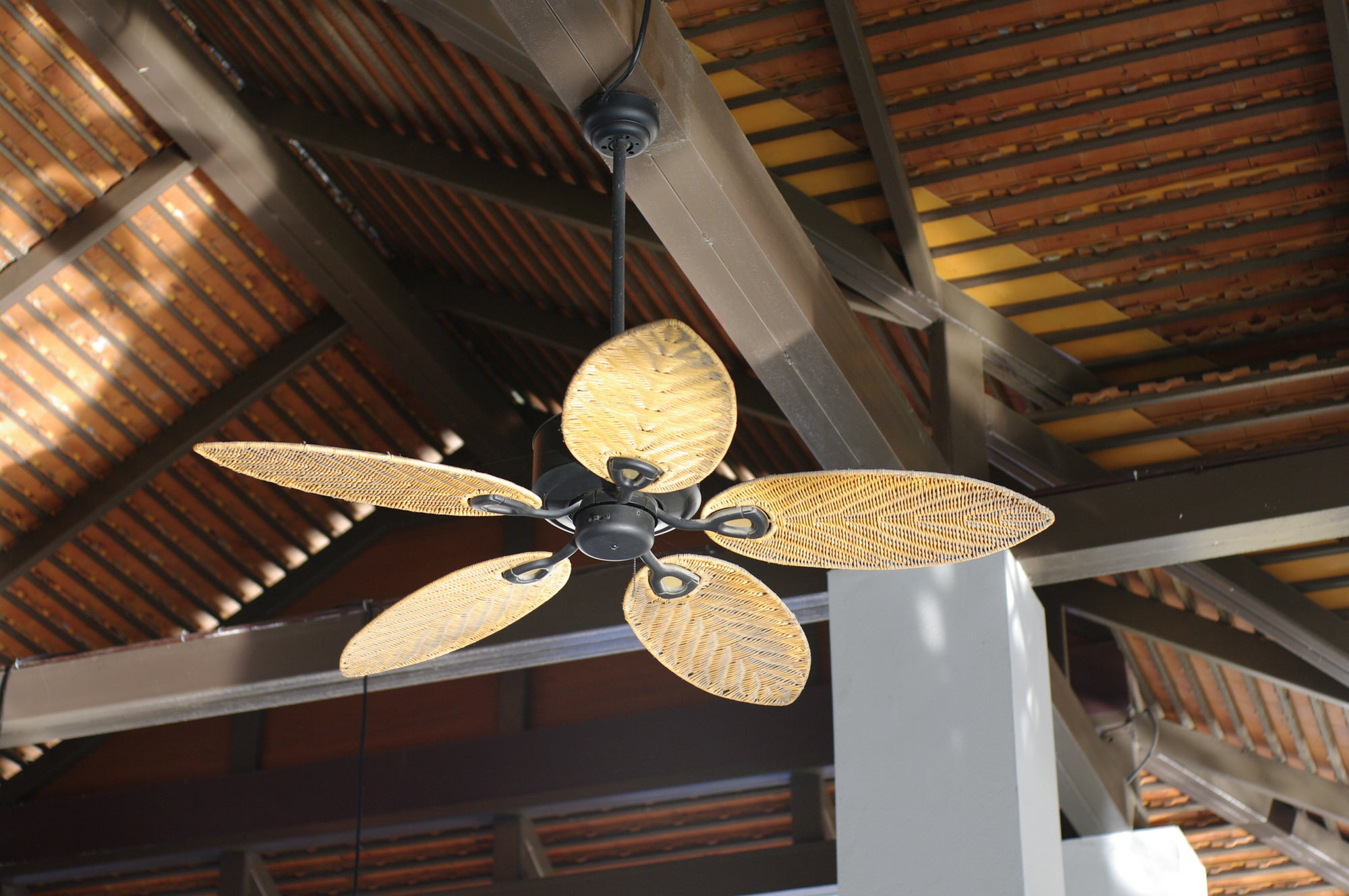 The Ultimate Ceiling Fan Buying Guide