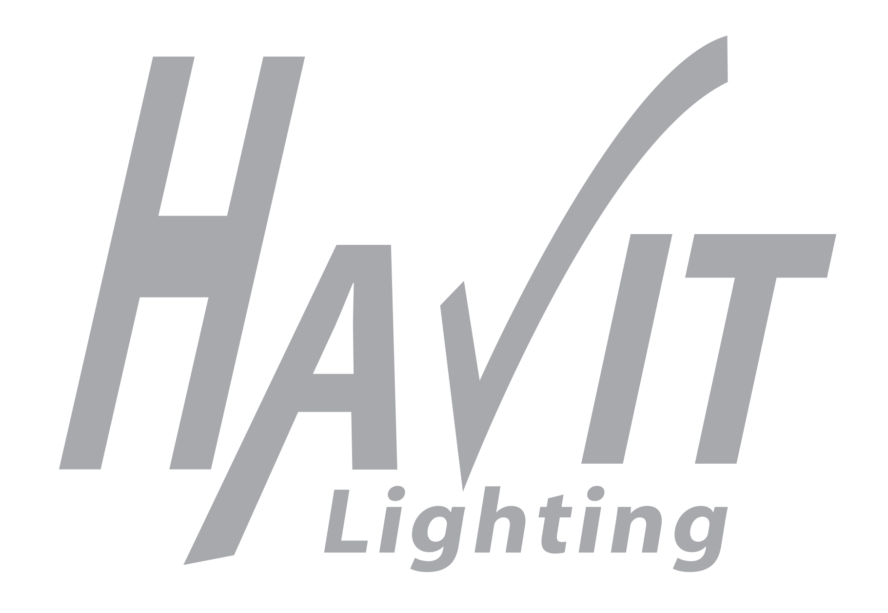 Brand Spotlight: Havit Lighting