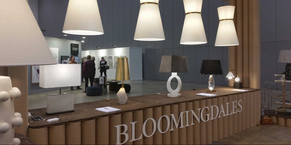 Bloomingdales Lighting