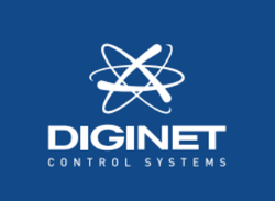 Diginet Control Systems