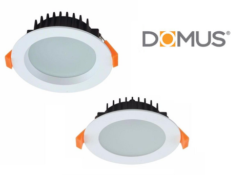 LED Downlight Domus Bliss Or Boost