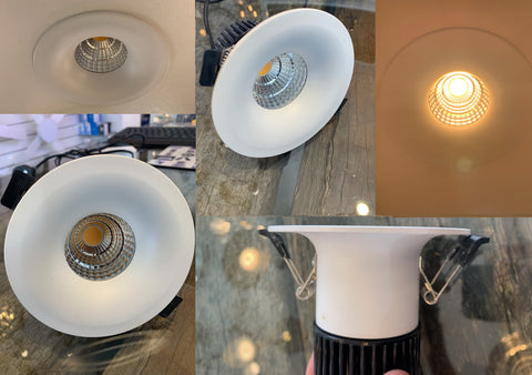 The Lighting Outlets Top 10 Downlights - 2019 Review - The