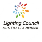 Australia Lighting Council Member