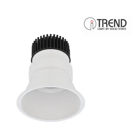 The Lighting Outlets Top 10 Downlights - 2019 Review - The Lighting