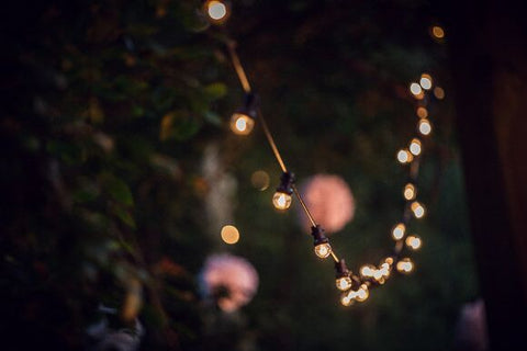 romantic-string-lights