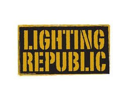 Lighting Republic