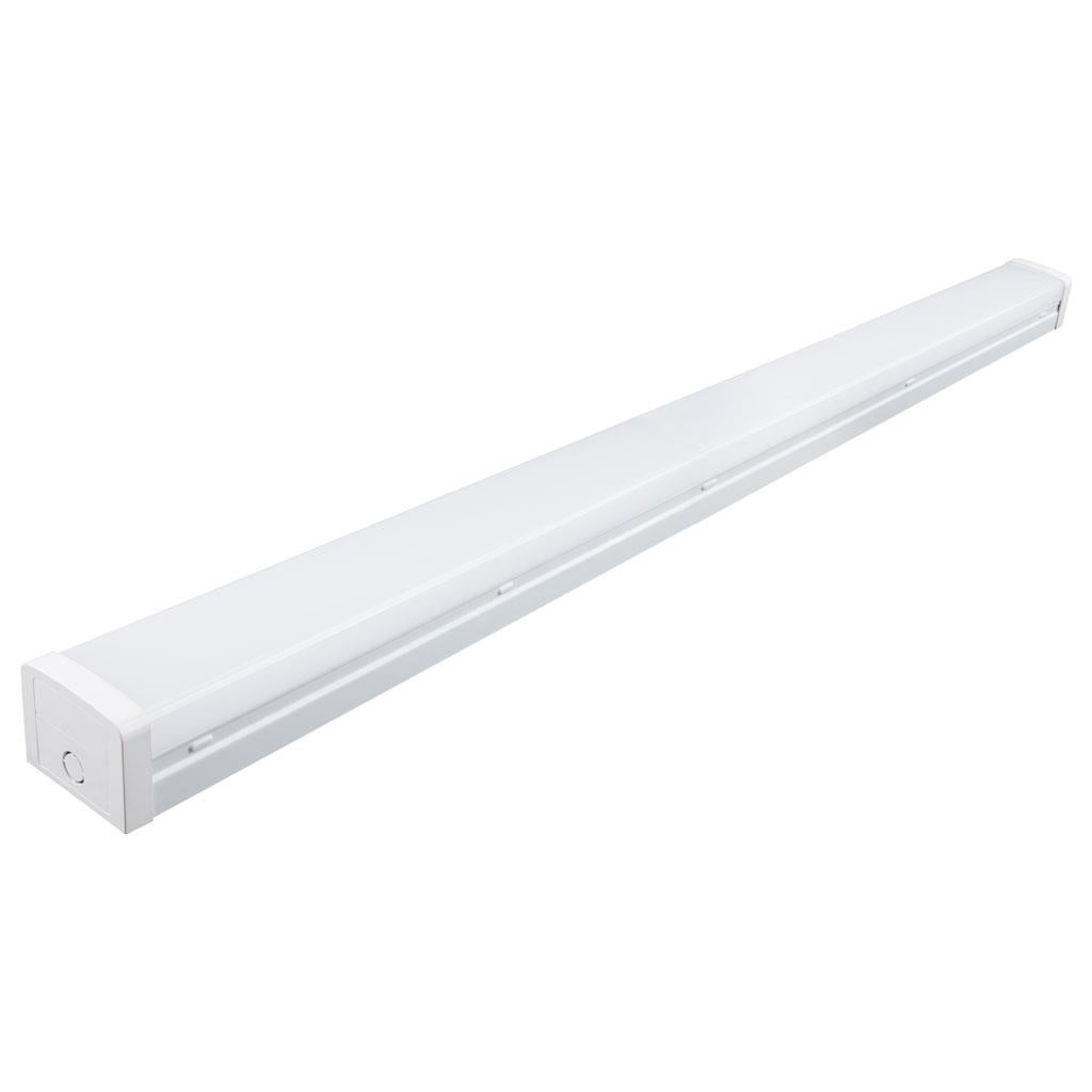 LED BATTEN 21/42W BOLT-120 DIFFUSED 5000K DOMUS LIGHTING