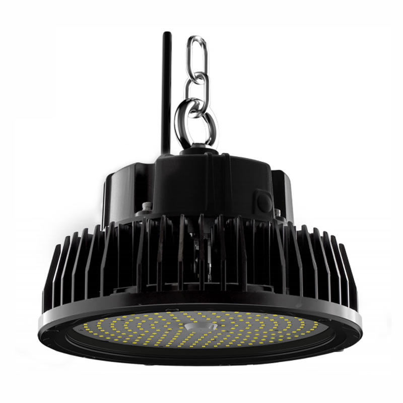 Philips Commercial Led Lights: Highbay Commercial Lighting 150W IP65 With Philips LED