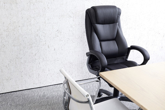 comfort office chair. While The Gently Contoured Seat Minimizes Lower Back Stress. Armrests Feature Fully Cushioned Arm Pads For Elbow And Joint Relief, Comfort Office Chair