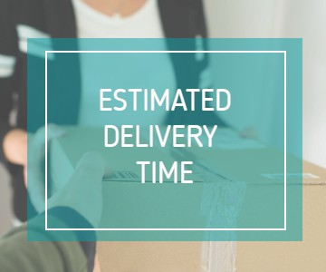 Estimate Delivery Time