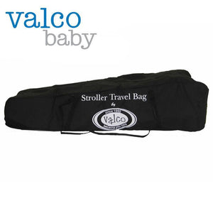 Valco Baby Umbrella Stroller Travel Bag