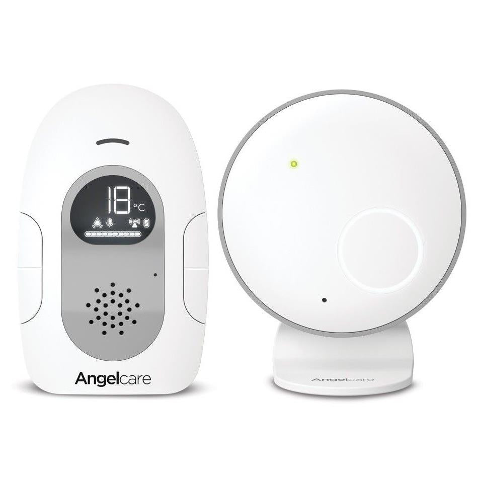 Angelcare AC110 Digital Sound Monitor