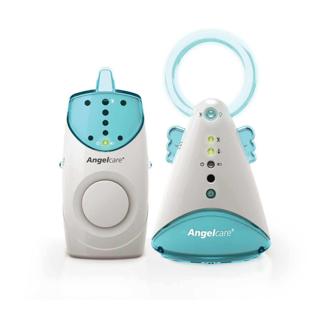 Angelcare AC620 Baby Sound Monitor