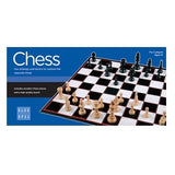 Blue Opal - Chess Game - Grace Baby
