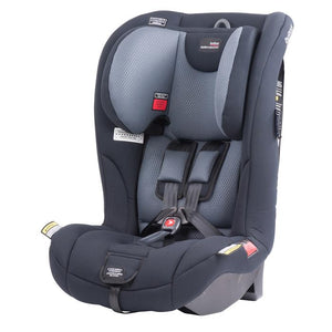 Britax Safe N Sound Maxi Lite - Grey
