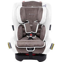 Infa Secure Luxi Vogue 0-8 Car Seat - Ivory