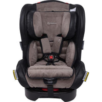 Infa Secure Luxi Vogue 0-8 Car Seat - Onyx