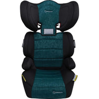 Infa Secure Vario Element Booster Seat - Jade