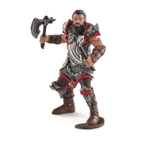 Schleich - Dragon Knight Berserk 70116 - Grace Baby