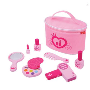 Classic World - Make-Up Set