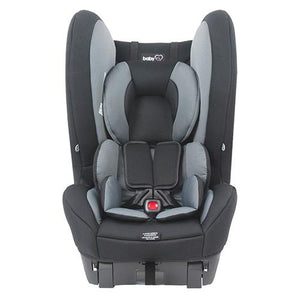 Baby Love COSMIC II™ Car Seat - Black