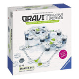 GraviTrax Marble Run and Stem Toy - Starter Kit - Grace Baby