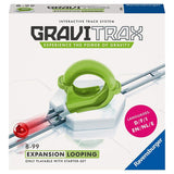 GraviTrax Expansion Pack - Looping - Grace Baby