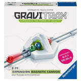 GraviTrax Expansion Pack - Magnetic Cannon - Grace Baby