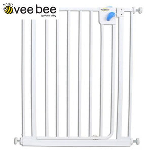 Vee Bee Guardian Swing Back Child Safety Gate