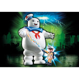 Playmobil - Ghostbusters Stay Puft Marshmallow Man