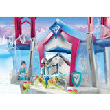Playmobil - Magic - Crystal Palace 9469