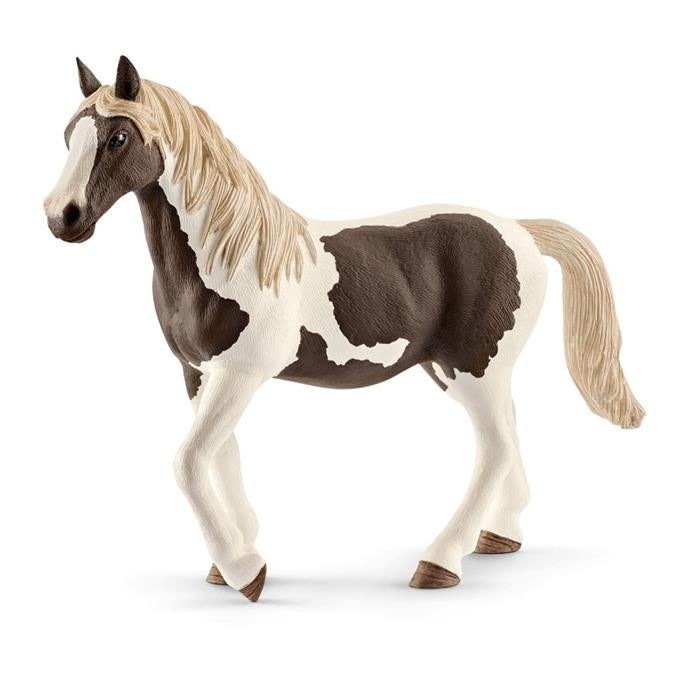 Schleich - Pinto Mare 13830 - Grace Baby