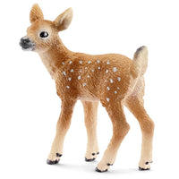 Schleich - White-Tailed Fawn 14711 - Grace Baby
