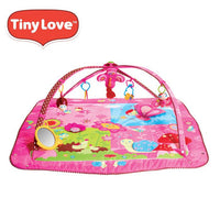 Tiny Love Gymini Move & Play Activity Gym - Princess - Grace Baby