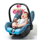 Tiny Love Tiny Princess Take-Along Mobile - Grace Baby