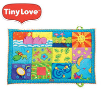 Tiny Love Super Mat - Grace Baby