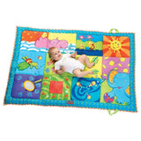 Tiny Love Super Mat