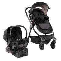 Baby Love Urbanlite Travel Stroller and Snap N Go Capsule Package