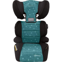 Infa Secure Vario Treo II Booster Seat - Aqua - Grace Baby