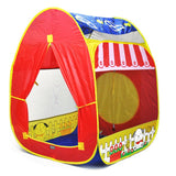 Kids Hideaway Play House Tent - Grace Baby