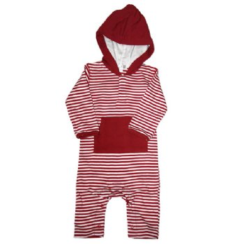 Baby Clothing - Boys