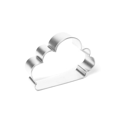 Cookie Cutter - Cloud