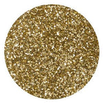 Rolkem Crystal Dust- Gold