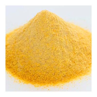 Berry Fresh Freeze Dried Powder - Passionfruit- 60g