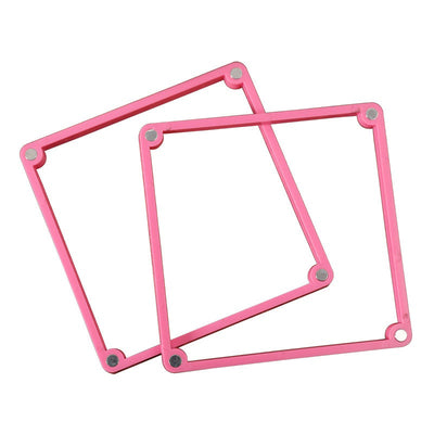 Stencil Fixing Frame