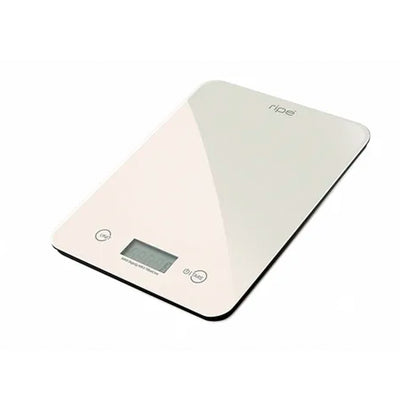 Ripe Kitchen Scales - 10kg