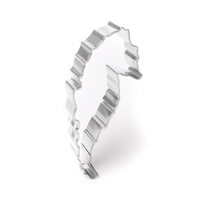 Cookie Cutter - Seahorse