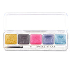 Sweet Sticks - Mini Paint Palette - Unicorn