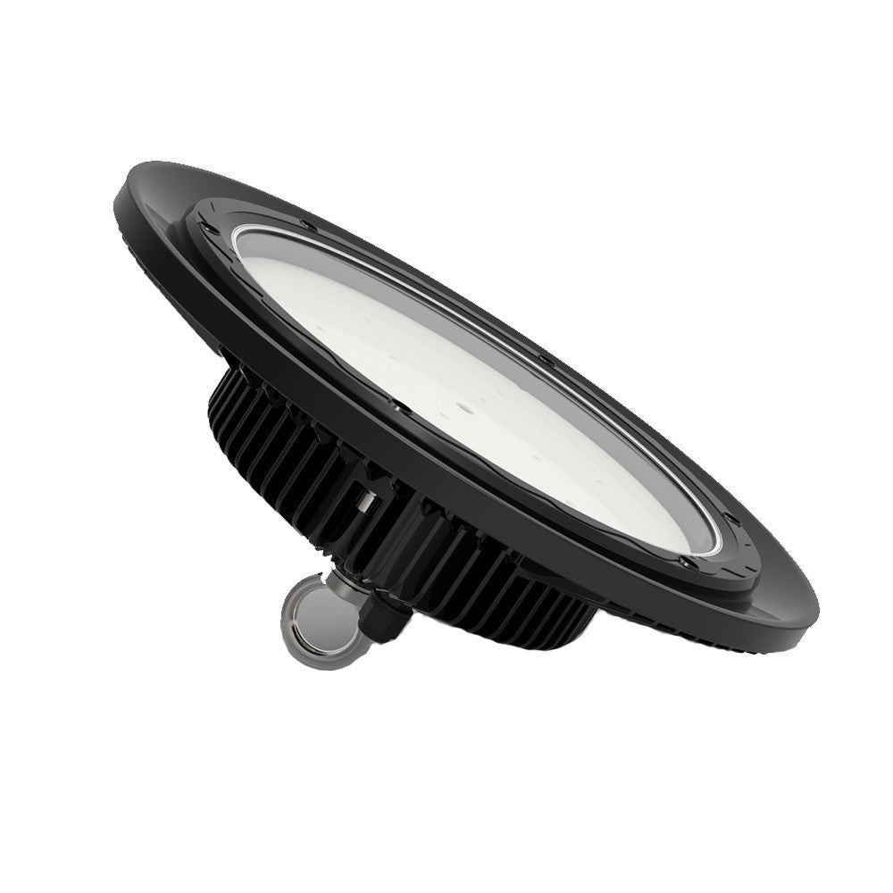 LED Slim Highbay - 150W