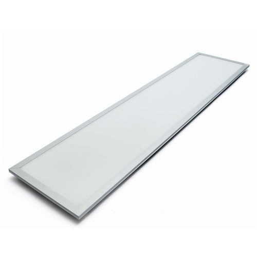LED Panel Light 1200x300